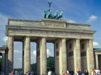 berlin-sehenswertes-ausflugsziele-brandenburger-tor-bilder-fotos-150