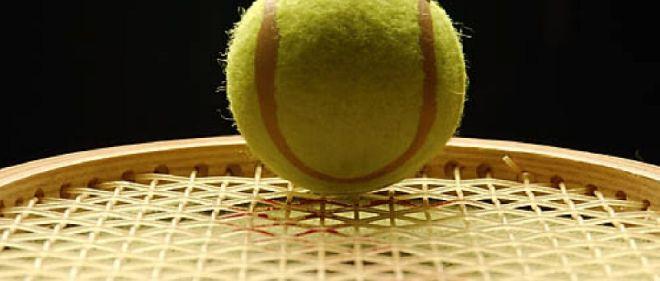 Bayern Tennishotel Deutschland Unterkunft