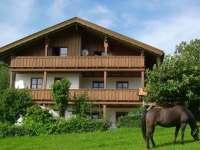 Ferienhof im Bayerischen Wald