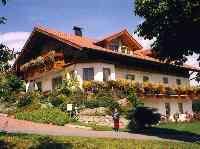 Ferienhäuser in Deutschland
