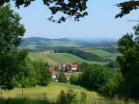 günstiger Urlaub Deutschland Billigreisen preiswert