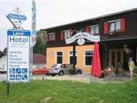 Hotels in Bayern