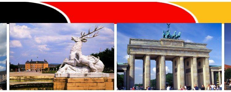 ausflugsziele-deutschland-urlaub-sehenswürdigkeiten-bilder