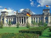 berlin-sehenswertes-ausflugsziele-reichstag-berlin-bilder-fotos