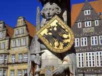 Sehenswertes in Bremen