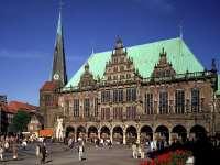 Freizeitmöglichkeiten in Bremen