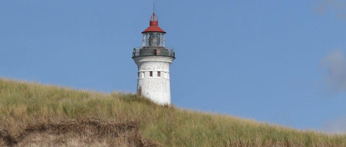 dänemark-nordseestrand-leuchtturm-hvide-sande-ferienhaus