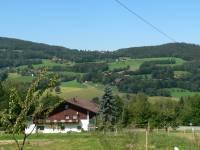 Ferienhuetten Deutschland Selbstversorgerhuette Familien Gruppen
