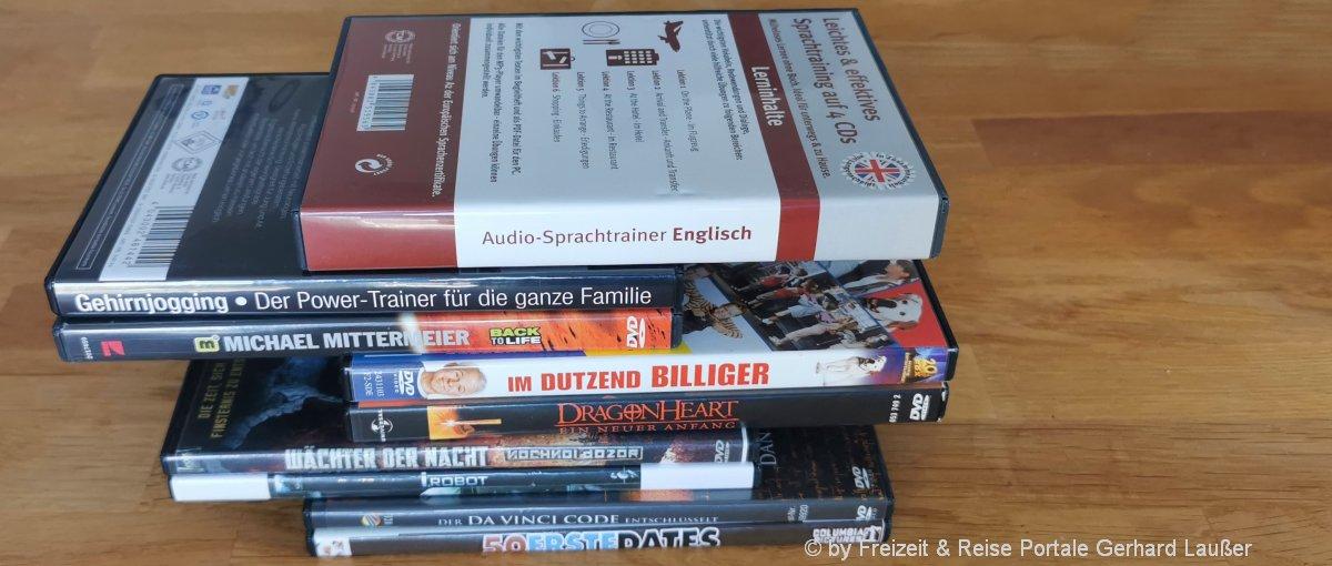 Test Abo kostenlos bei Bookbeat in Deutschland