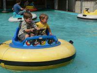 Kinder Urlaub Deutschland Kinderferien Familien