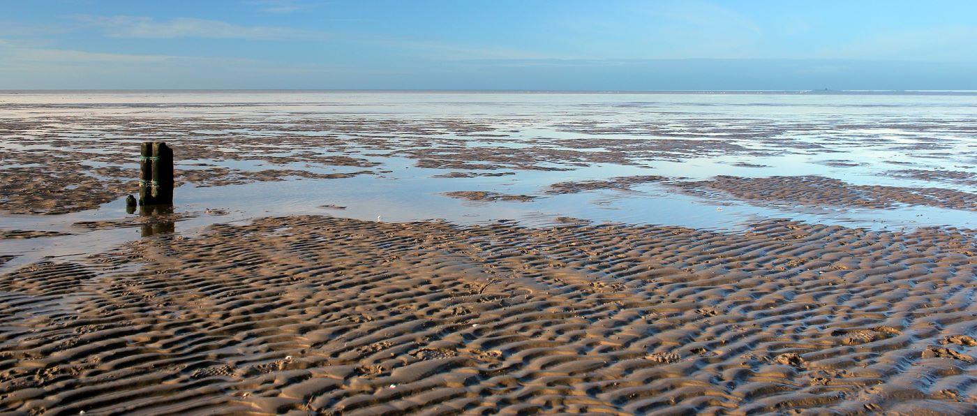nordseeküste-niedersachsen-ausflugsziele-cuxhaven-duhnen-urlaub