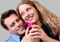 Romantikurlaub Deutschland Kuschelurlaub Verliebte Paar