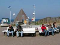 Informationen und Wissenswertes Insel Usedom - Reiseinfos Reisetipps